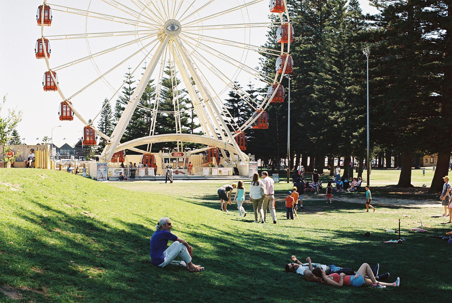 esplanade_park_fremantle_eyp.JPG