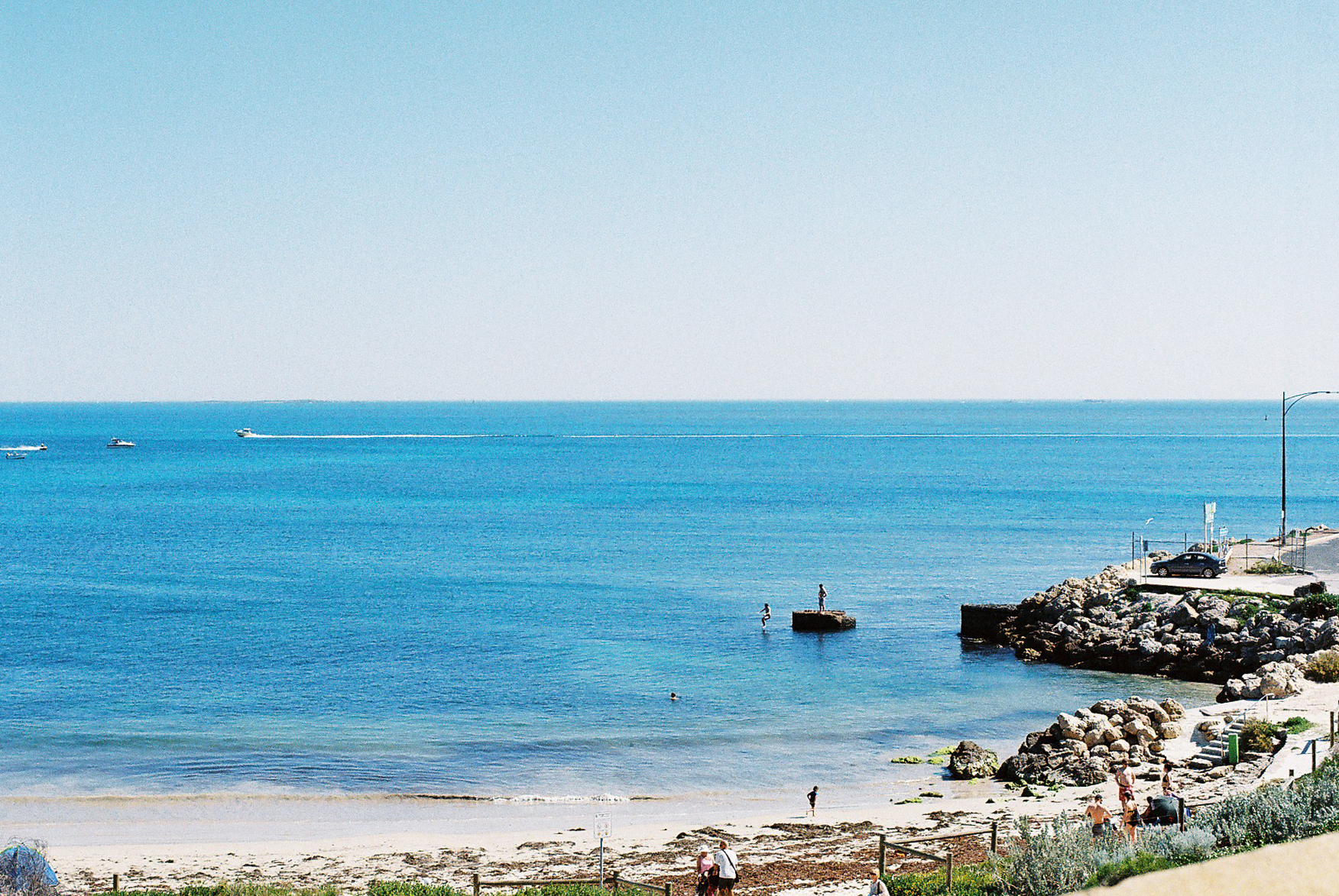 bathers_beach_fremantle_roundhouse.JPG