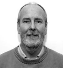 ROBERT STEVENSON  Pastoral Care