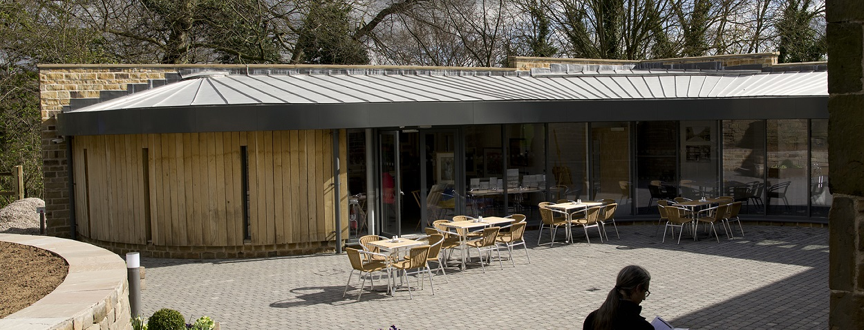 Dronfield Hall Barn rear extension and outdoor area.jpg