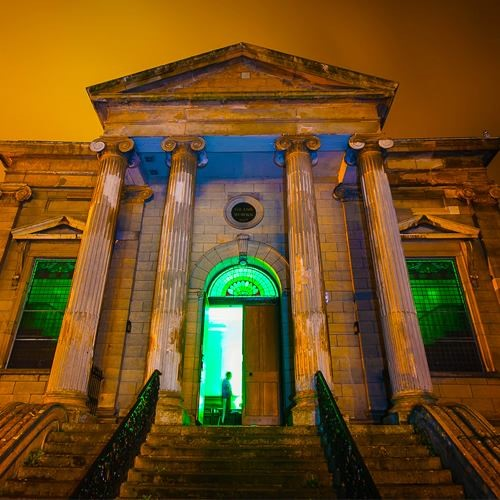 scot's church (anG).jpg