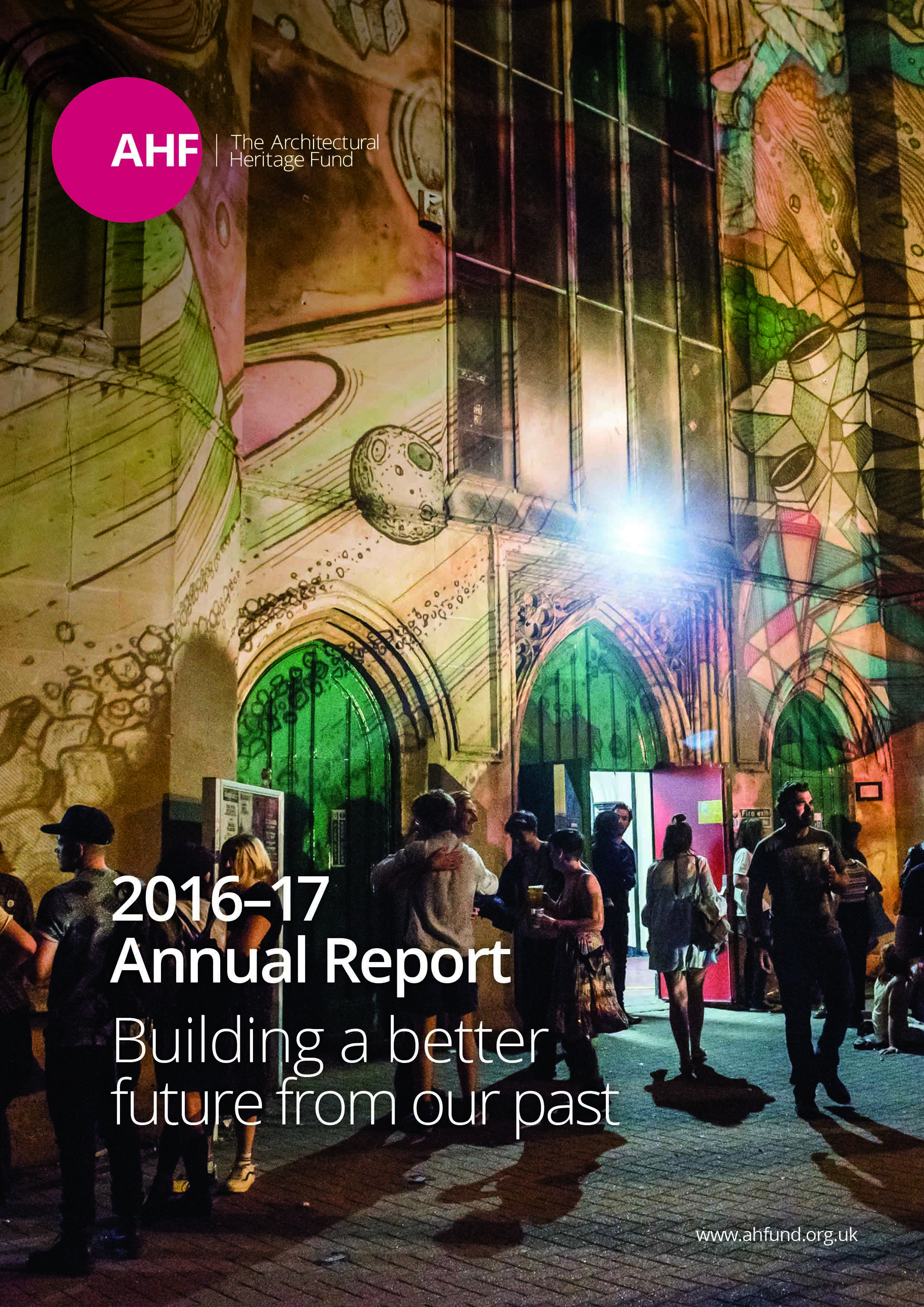Annual Review 2017-18 Front Cover.jpg