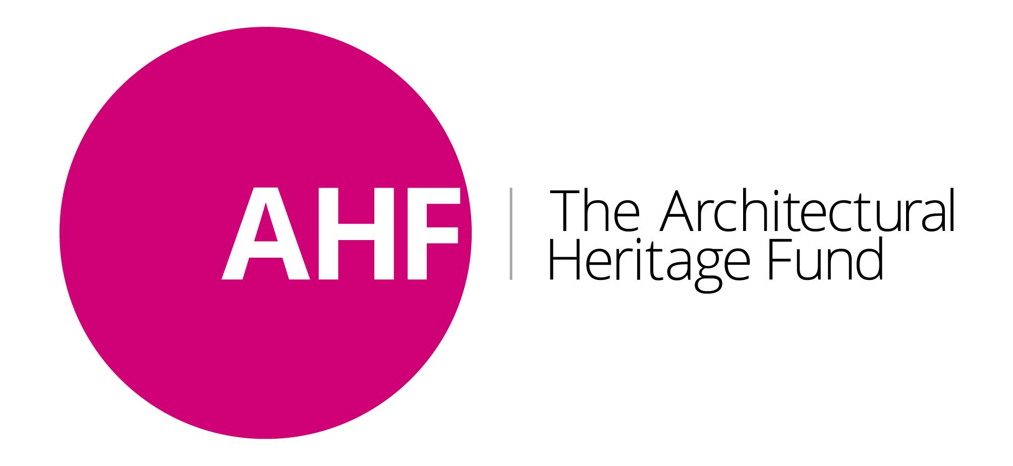 AHF logo UPDATED.jpg