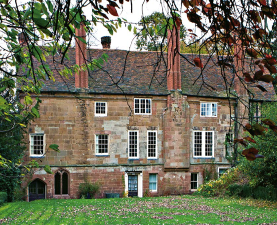 Charterhouse Coventry rear elevation.png