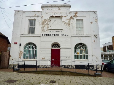 Forresters Hall.jpg