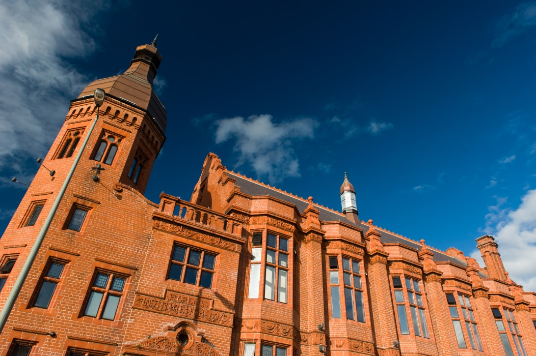 The Florence Institute Liverpool.jpg