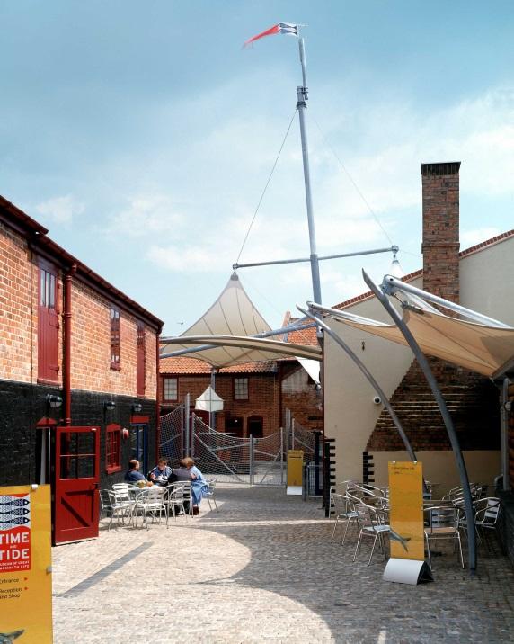 Great Yarmouth Preservation Trust.jpg