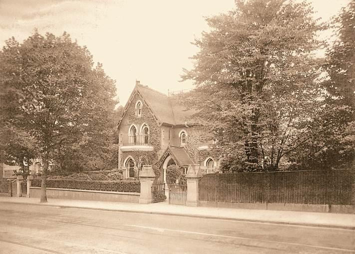 Lordship Lane 4.jpg.png.jpg