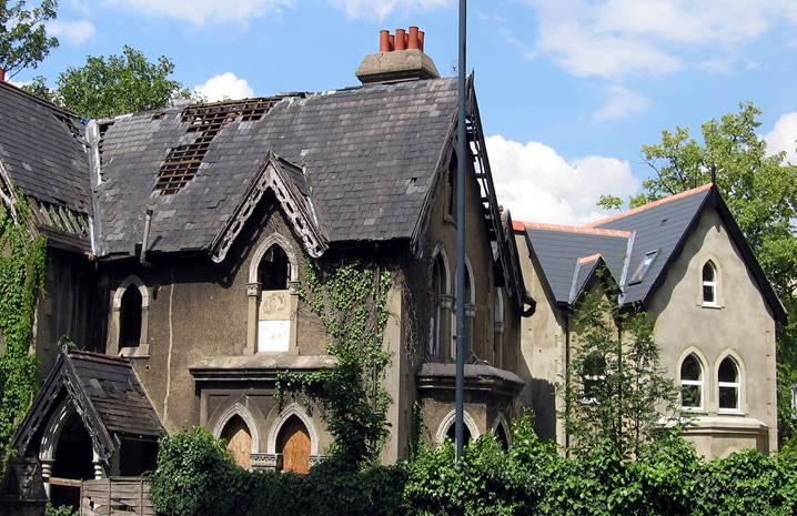 Lordship Lane 6.jpg.png.jpg