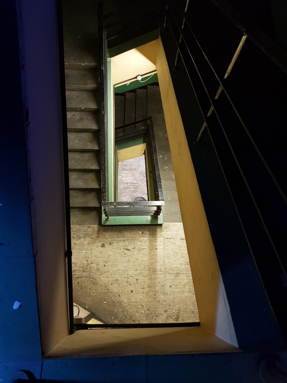 Sunwin House 2.jpg