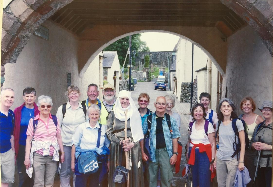 Whithorn Pilgrims small.jpg