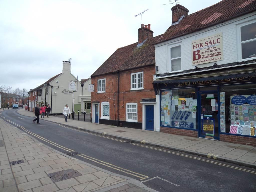 5 Latimer Street - Romsey 2.jpg