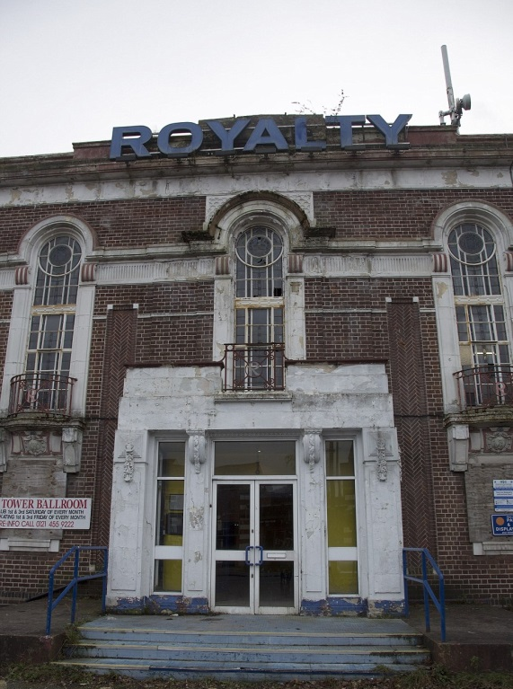 The Royalty Harborne 1.jpg