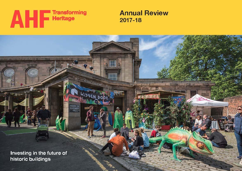 Annual Review.jpg