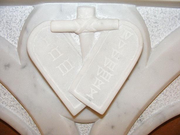 altar-detail-8.jpg
