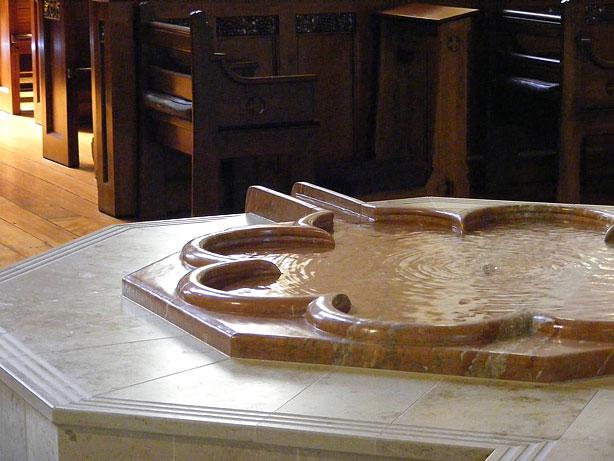 baptismal-font-2.jpg