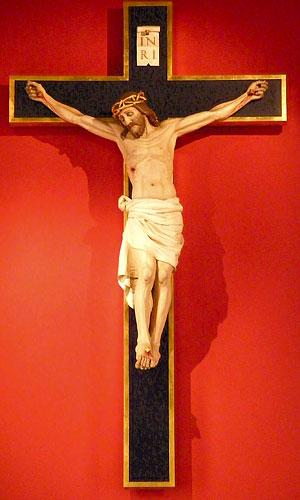 crucifix-restored.jpg
