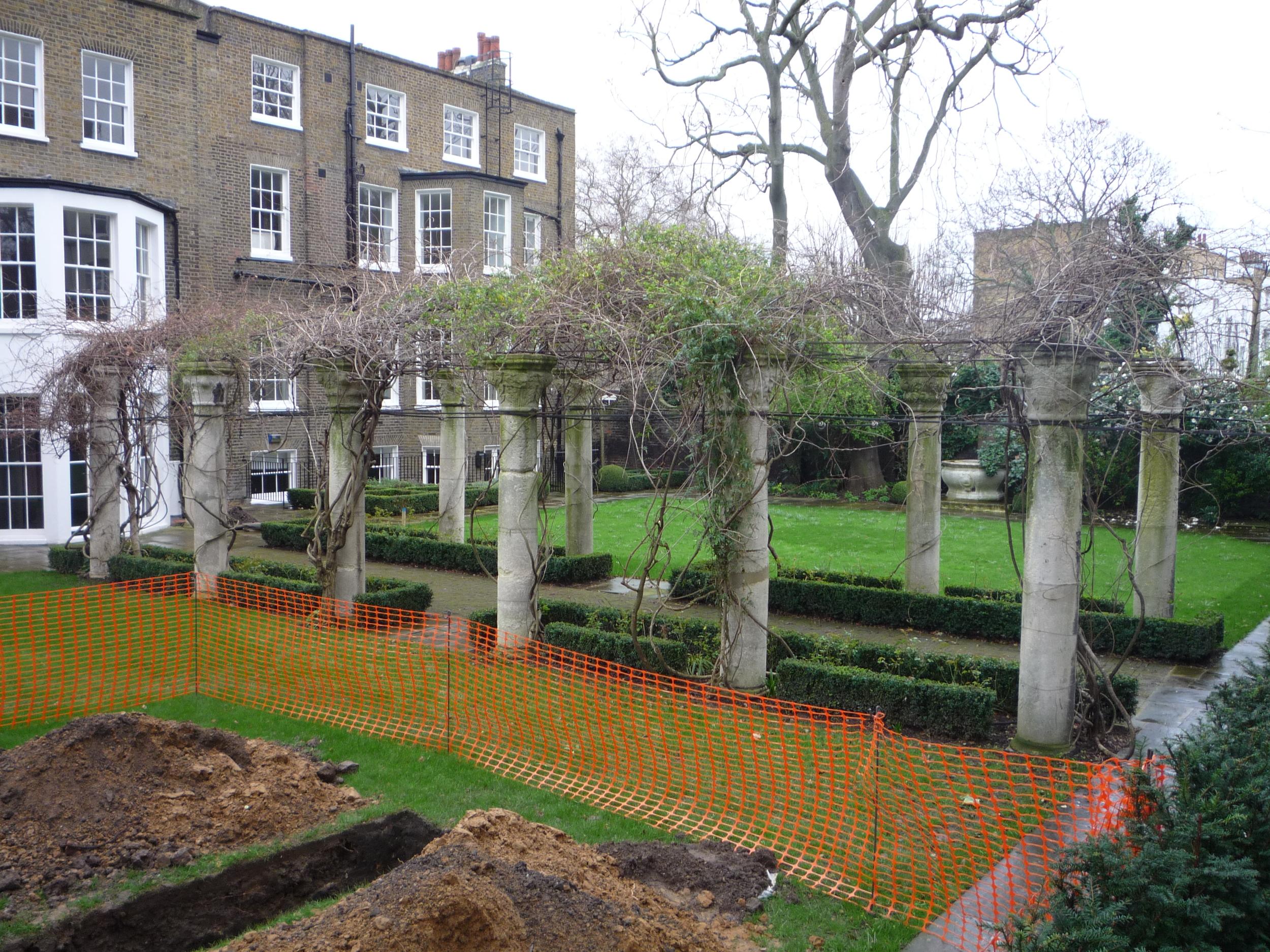 Chelsea house heritage.JPG