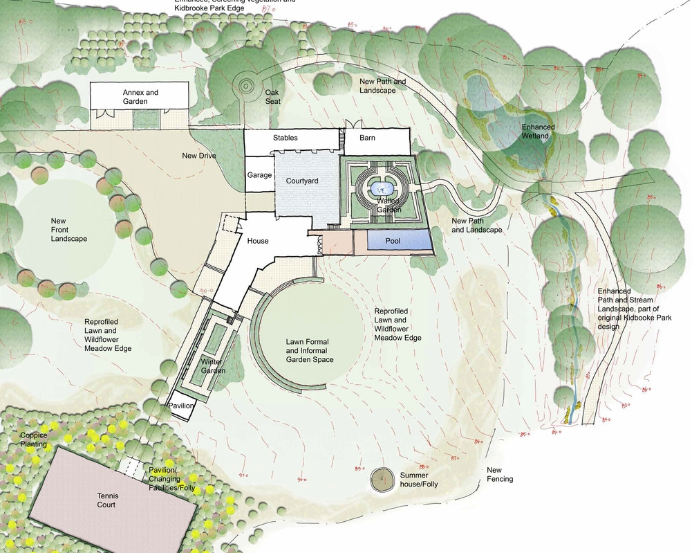 Tylebrook masterplan.jpg