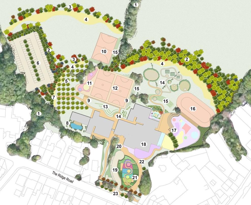 Sandown Masterplan.jpg