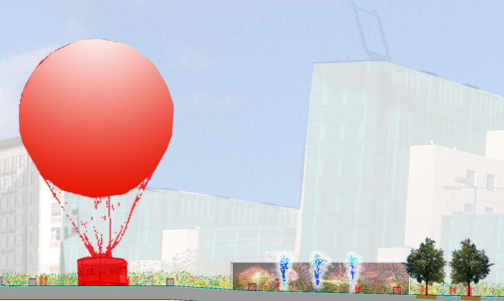 Vauxhall balloon section.jpg