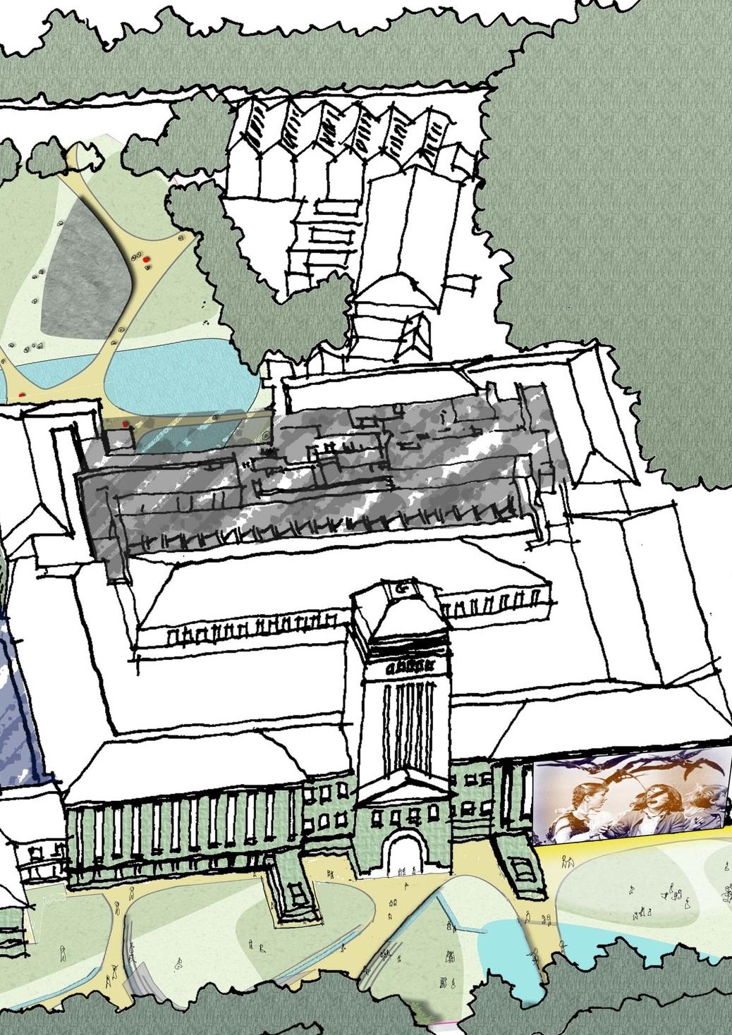 Cambridge University Library PR100 hr 8.jpg