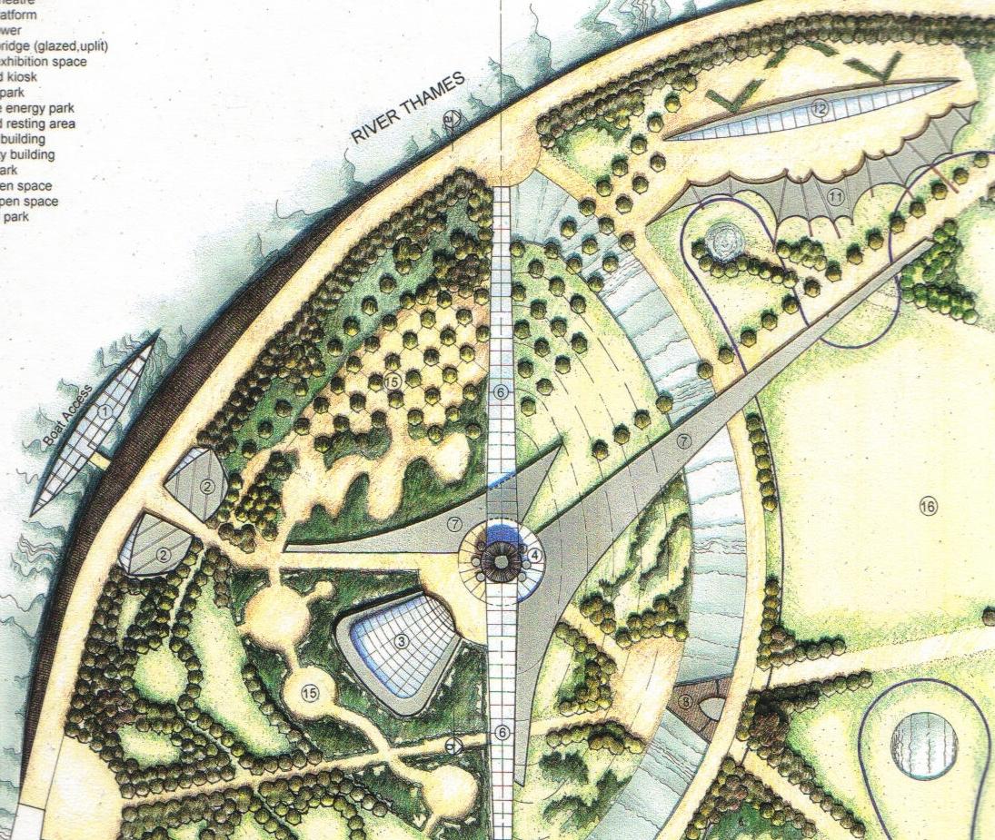 Greenwich Millennium 1.jpg