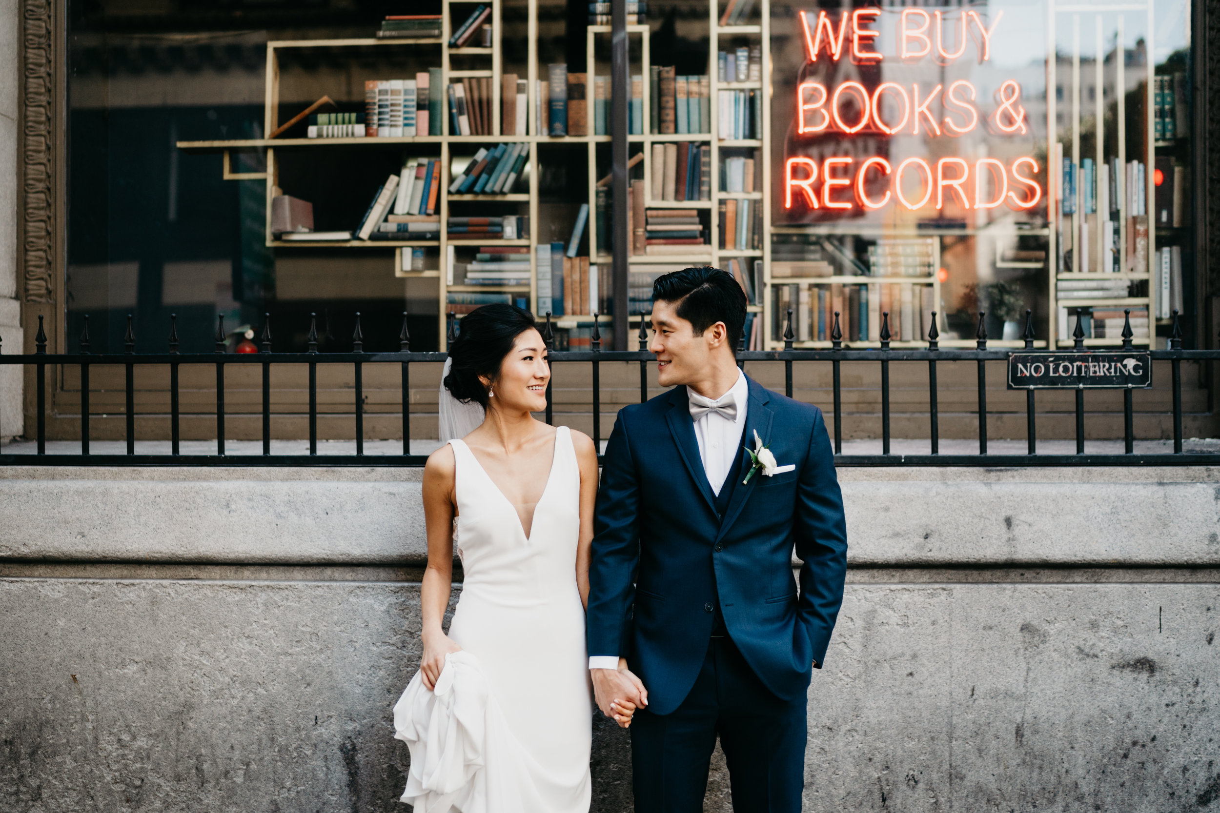 Kristi and Michael Wedding - 461.JPG