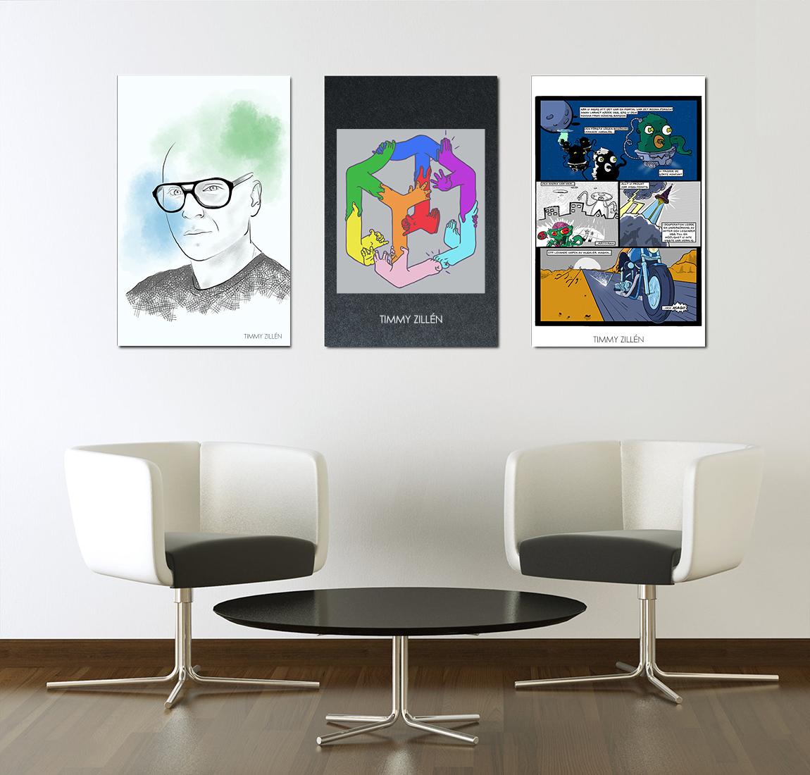 3 posters alt.jpg