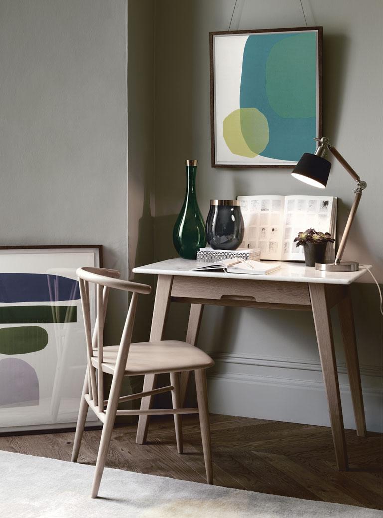 conran-clayton-desk-chair.jpg