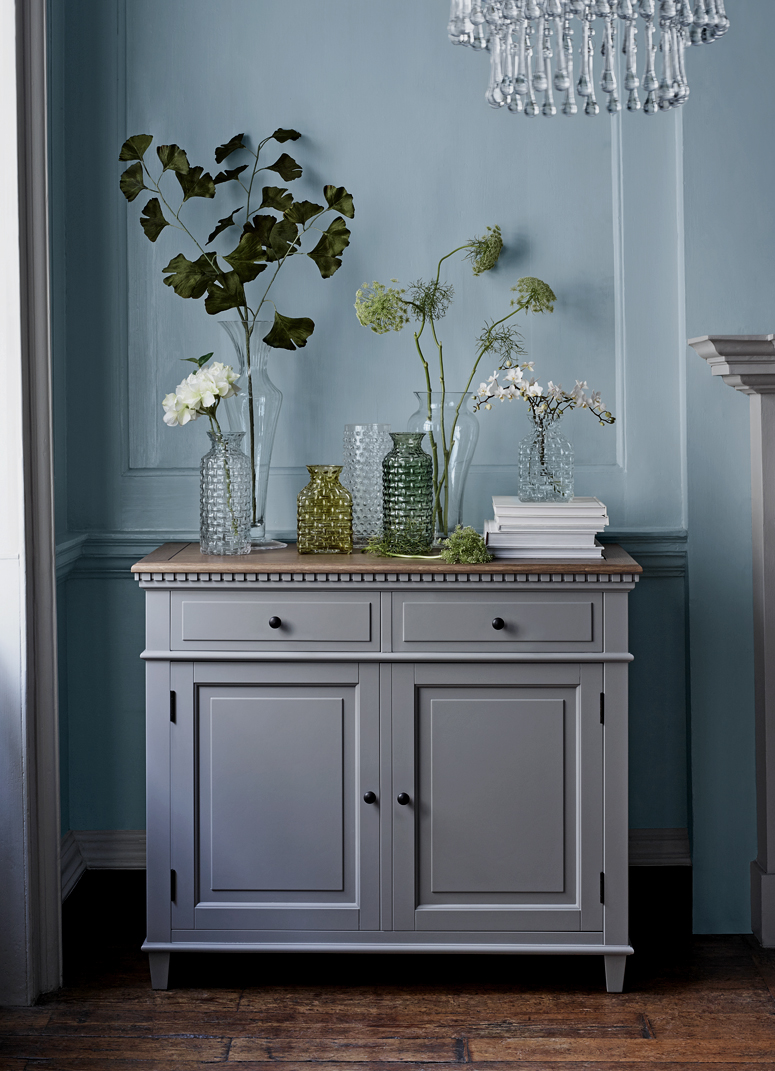 M&S-SS17-Darcey 2 Dr Sideboard.jpg