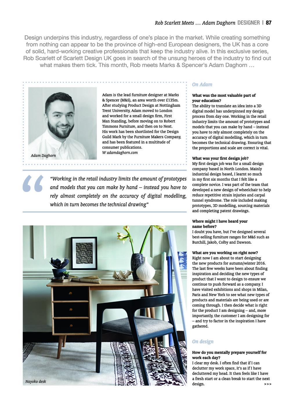 Furniture+News+-+October+2015+-+page+2 (1).jpg