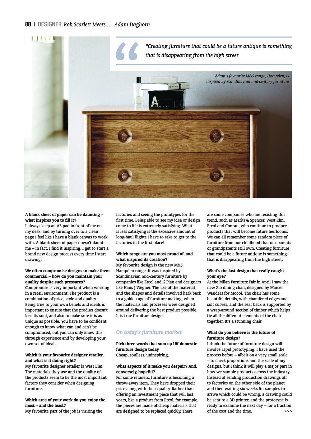 Furniture+News+-+October+2015+-+page+3 (1).jpg