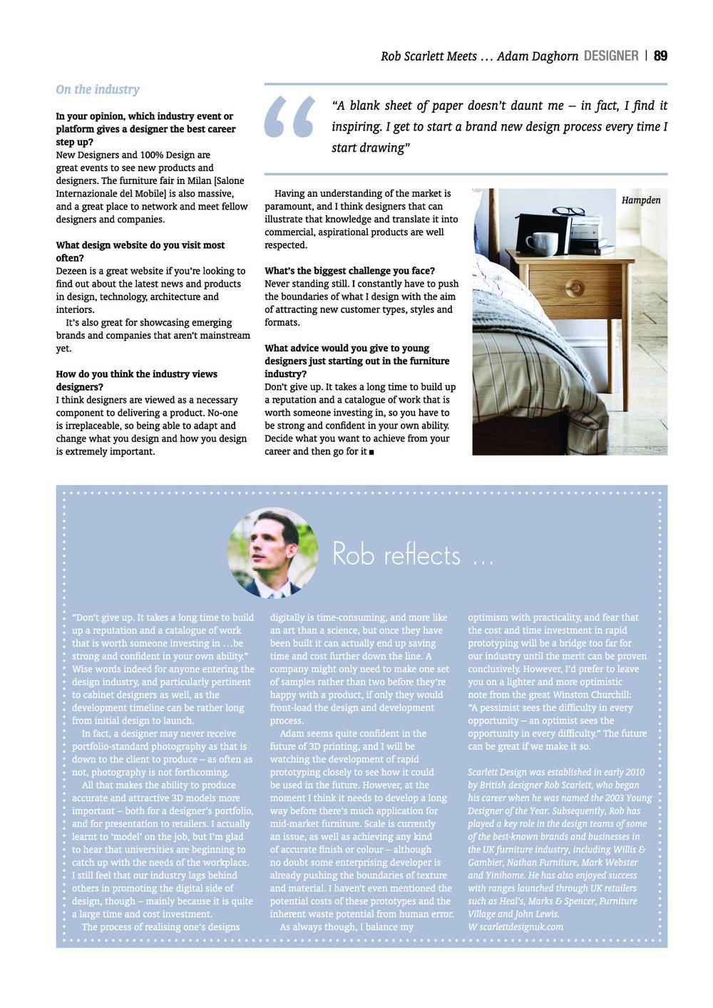 Furniture+News+-+October+2015+-+page+4 (1).jpg