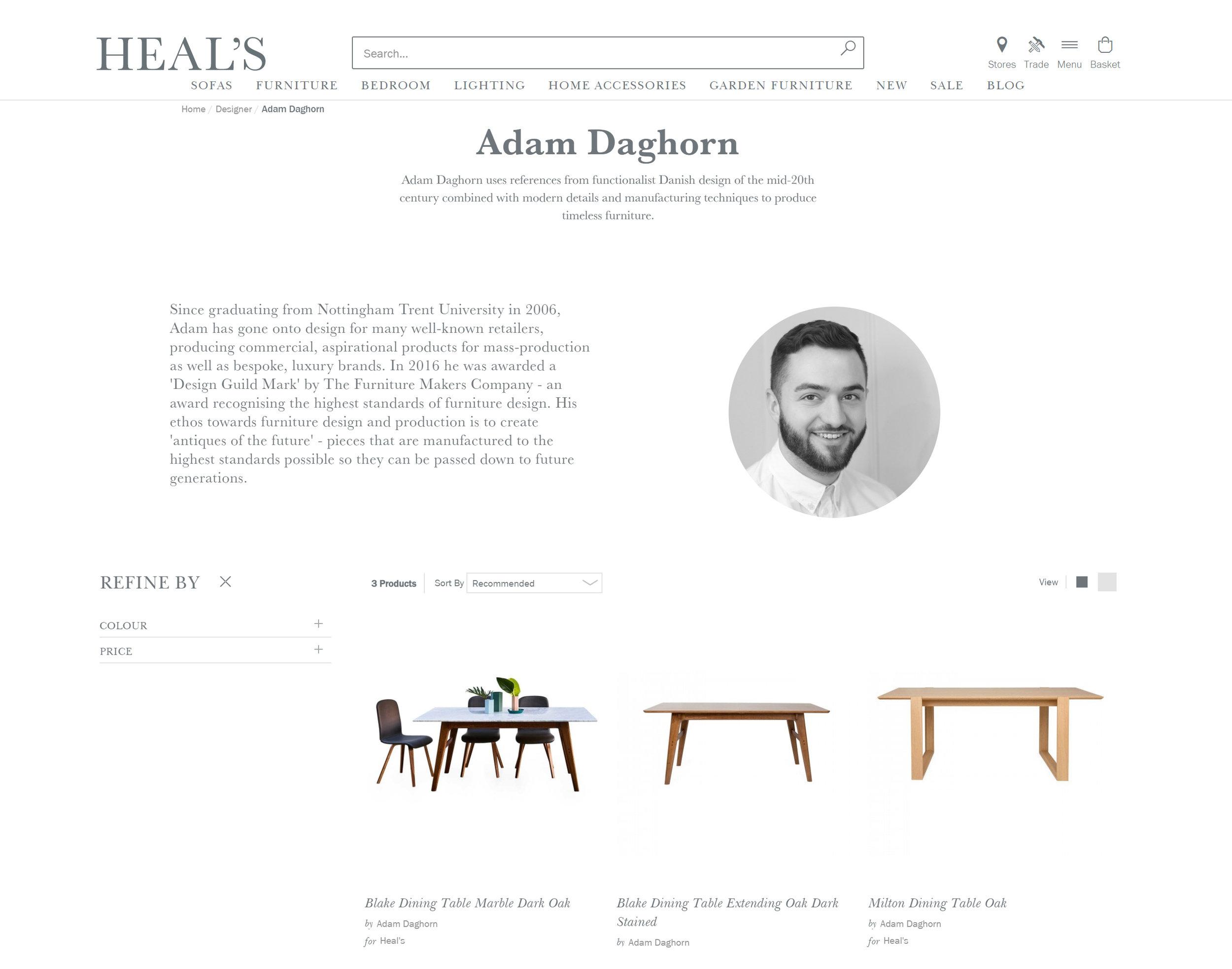 Adam Daghorn for Heals.jpg
