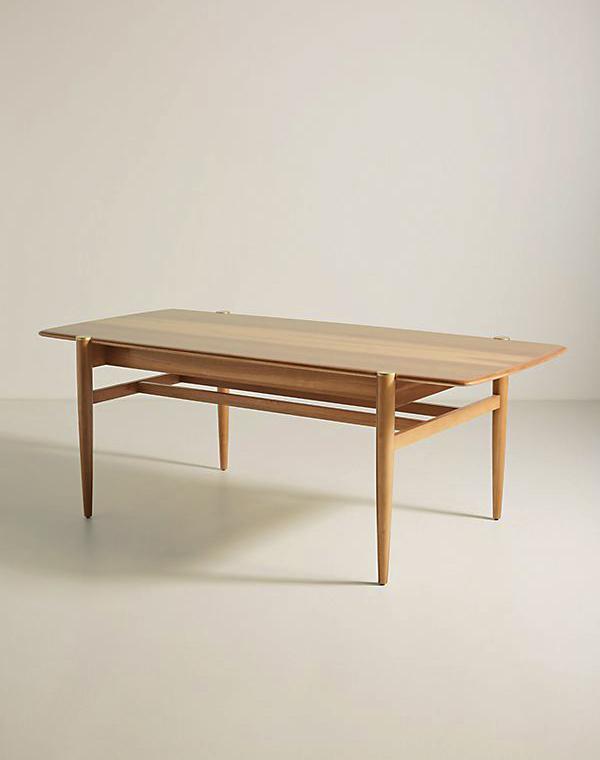 Corbyn Dining Table