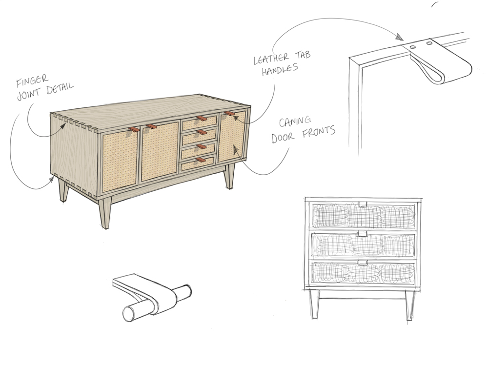 Adam Daghorn sketches 2.jpg