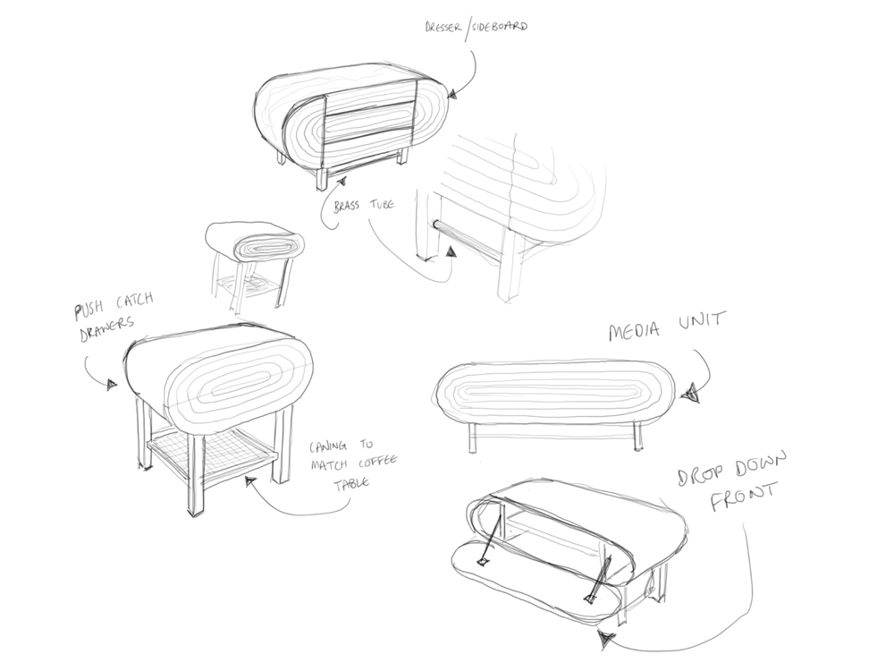 Adam Daghorn sketches 3.jpg