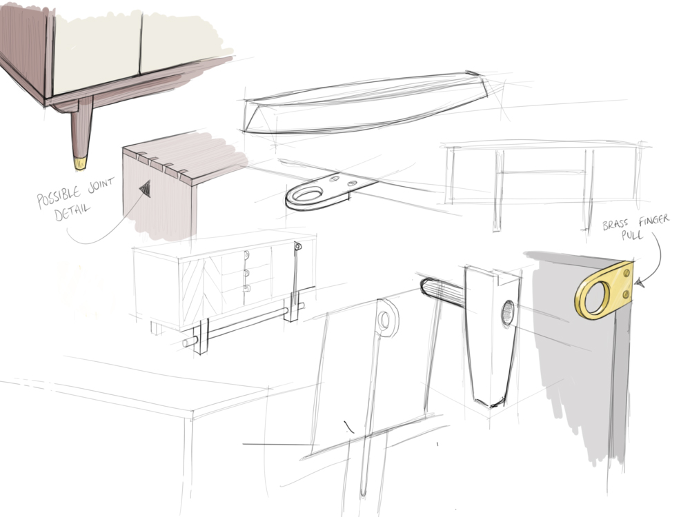 Adam Daghorn sketches 4.jpg