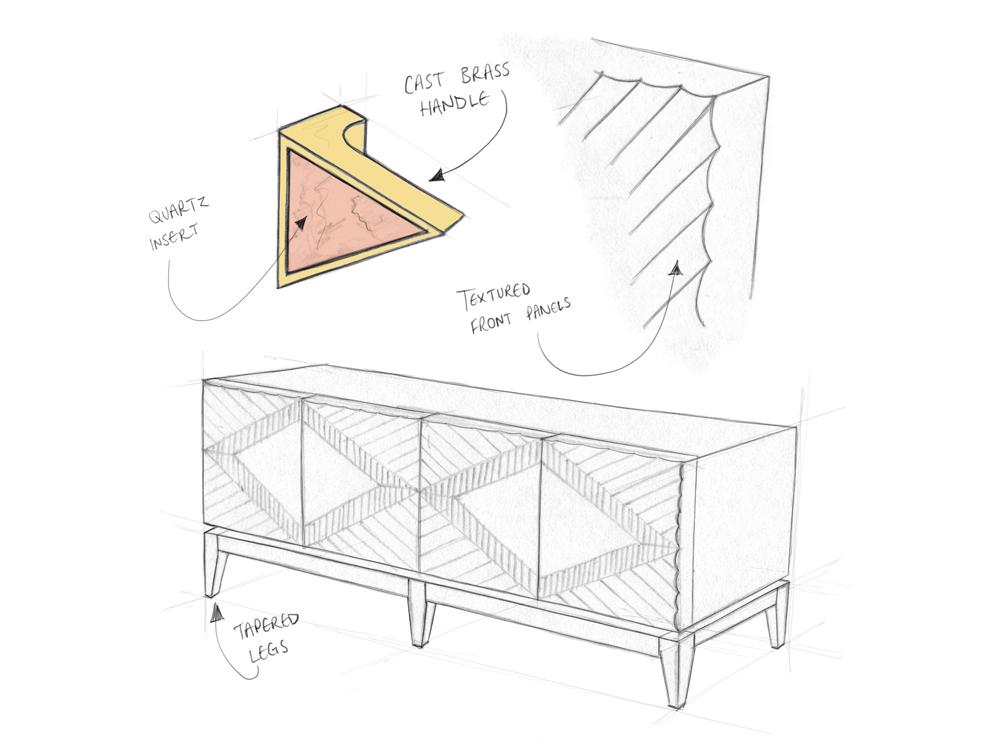Adam Daghorn sketches 6.jpg