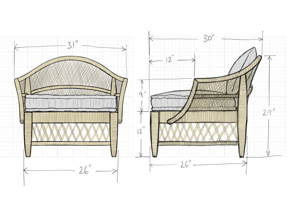 Adam Daghorn sketches 5.jpg