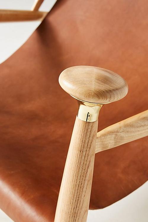 syndey slingchair 2.jpg