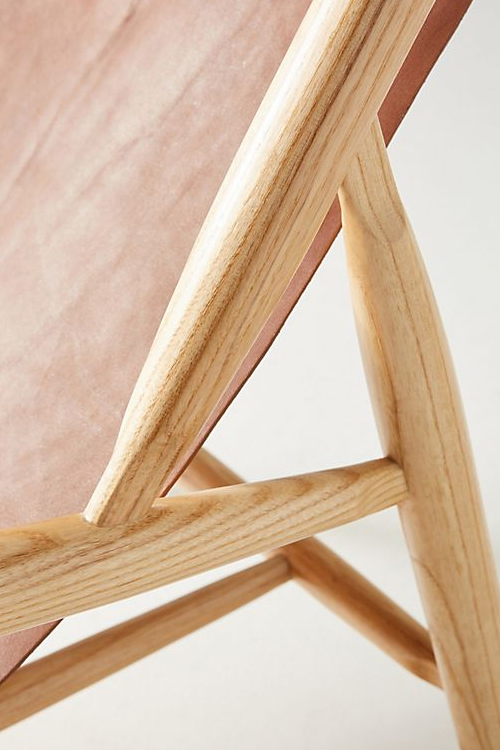 syndey slingchair 3.jpg