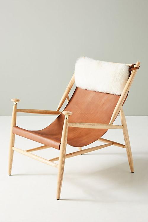 syndey slingchair 4.jpg