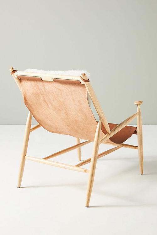 syndey slingchair 5.jpg