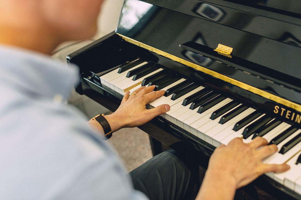 0015 PRESSRES - The Music Institute.jpg