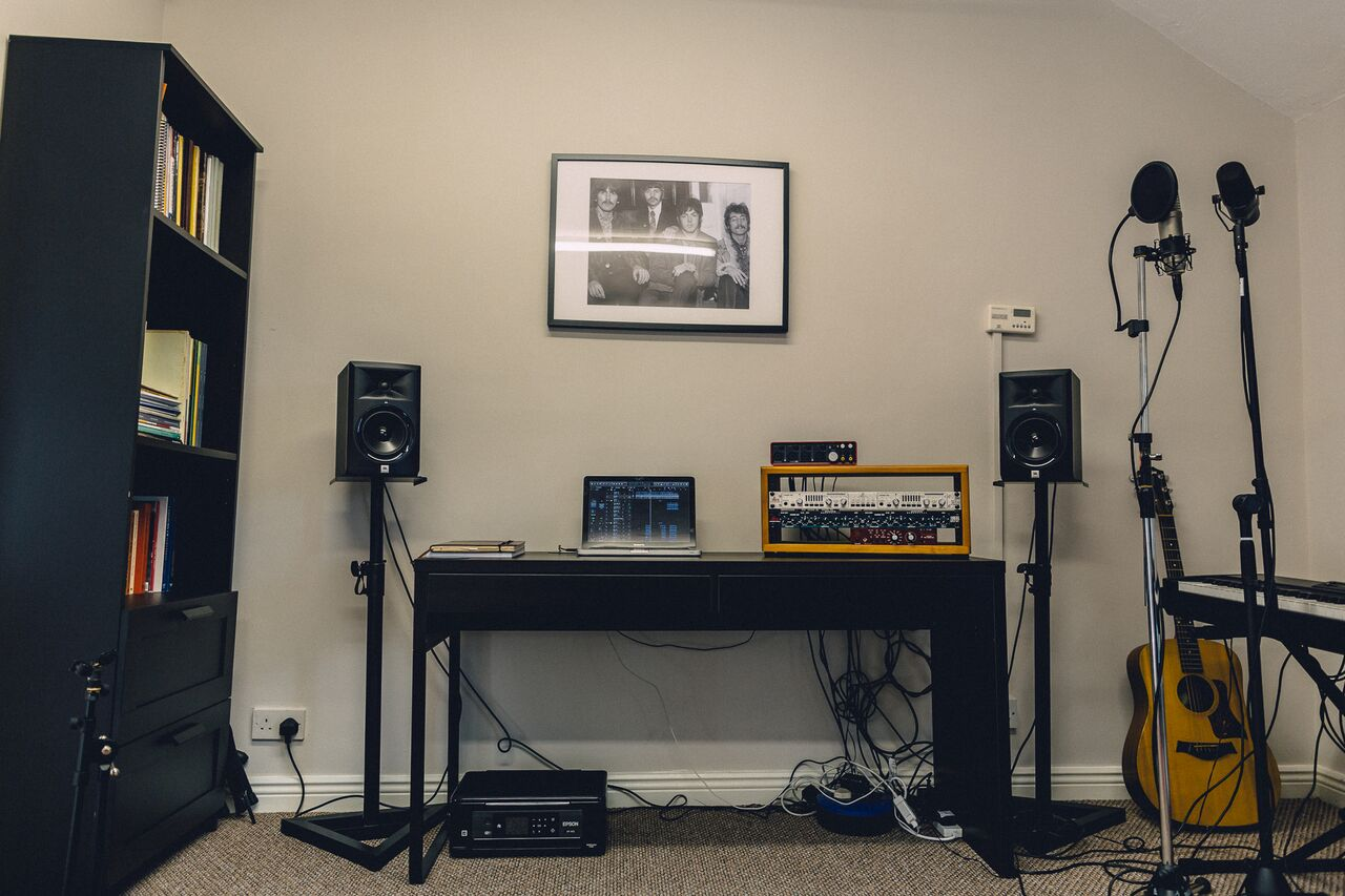 0016 PRESSRES - The Music Institute.jpg