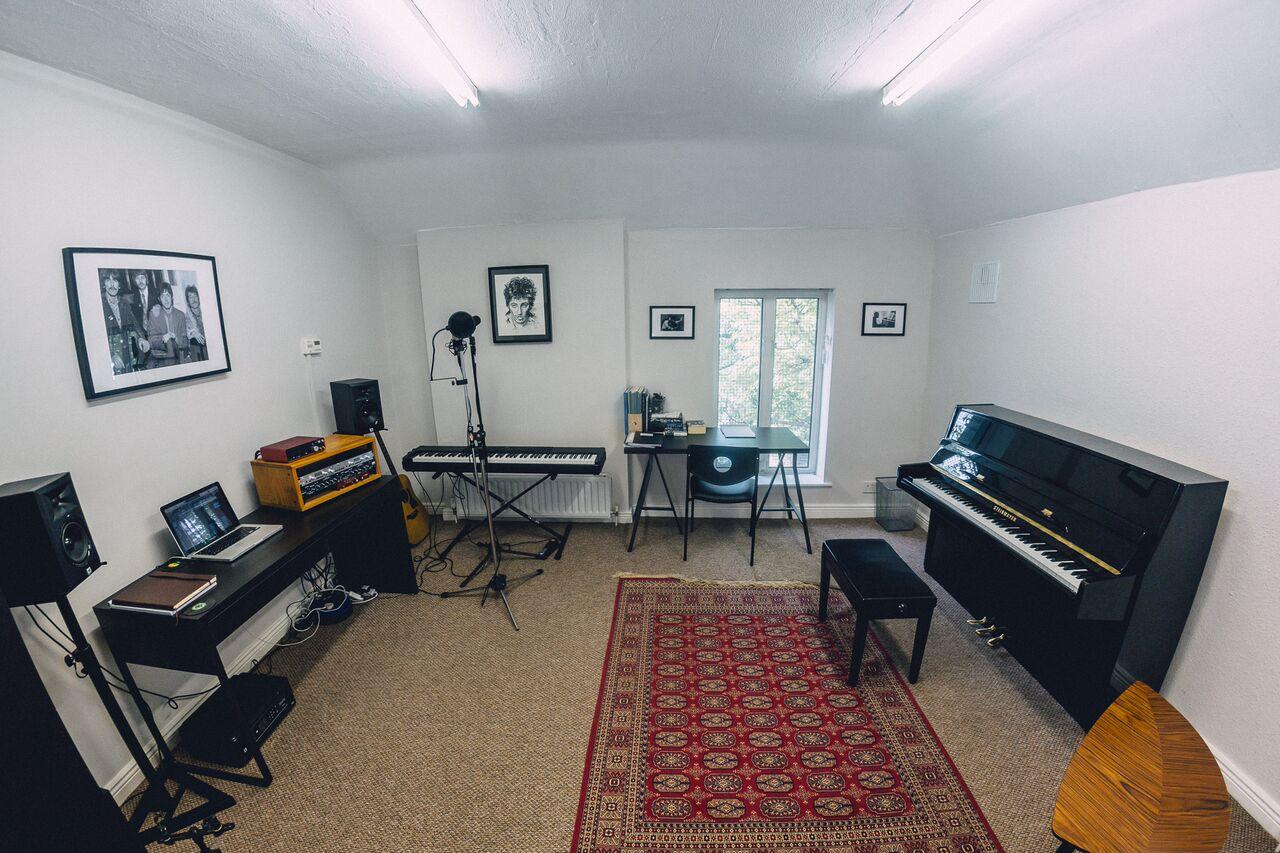 0023 PRESSRES - The Music Institute.jpg