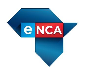 eNCA is channel 403 on DSTV