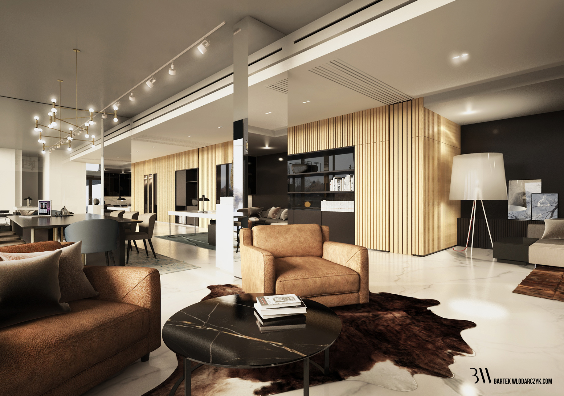 Top 25 Best Interior Designers in Warsaw top 25 best interior designers in warsaw Top 25 Best Interior Designers in Warsaw D2 1 meet the 25 best interior designers in warsaw Meet The 25 Best Interior Designers in Warsaw D2 1